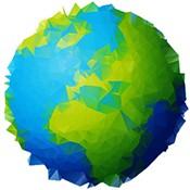 地球母亲 1.0.1