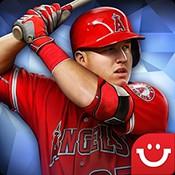 MLB:9局职棒16 1.0.4