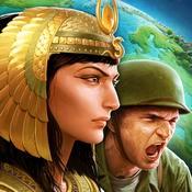 文明争战 2.2.94
