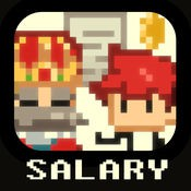 Salary Warrior