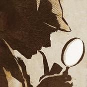 秘密档案:城市犯罪 1.1