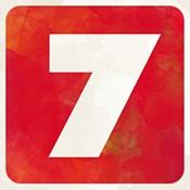 红色7 1.1.2