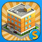 城市岛屿2:建筑故事 52.2.7.000