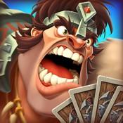 卡牌之王:龙之战争 1.1.4