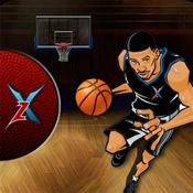 真正的3D篮球:全场对决 1.2