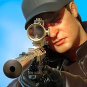 狙击猎手 1.6.2