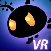 斯奎德VR 1.0.2