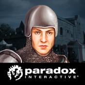 十字军之王:编年史 1.0