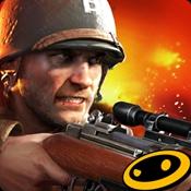 火线指令:战柏林 1.0.2.1