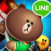 LINE终极街头格斗 1.0.1