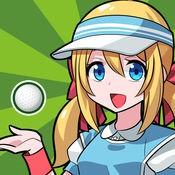桌面高尔夫 1.0.1