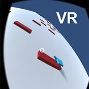 VR自由攀登 1.0