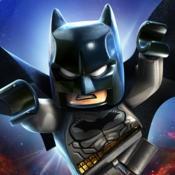 乐高蝙蝠侠:哥谭之上 1.03.3