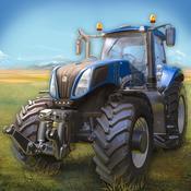 模拟农场16修改版 1.0.0.0