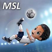 移动足球联赛 1.0.4