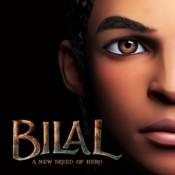 比拉尔:新的英雄 1.1