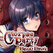 尸体派对:驭血 1.0.0