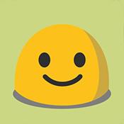 Emoji探险 1.0.10