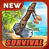 生存游戏:迷失无人岛1.7