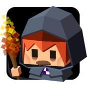 方块先生的冒险之旅 1.0.5
