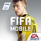 FIFA Mobile 3.2.2