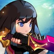 战略分队:迷宫英雄 2.0.1