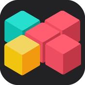 方块阻塞 1.3.1