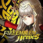 火焰纹章:英雄...