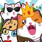 幻想猫咪 2.3