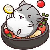 仓鼠餐厅 1.0.9