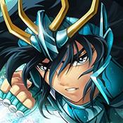 圣斗士星矢:银河之魂 1.0.2