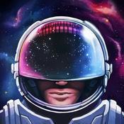 月面战争 1.1.36