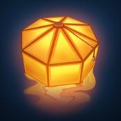 灯笼:收获节 1.12.1