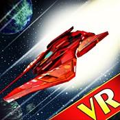 VR太空行者 1.3