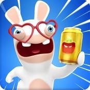 疯狂兔子无敌跑跑 1.0.6