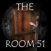 51号房间 1.1