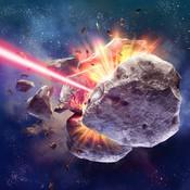 纪元2205:小行星矿工 1.0.0
