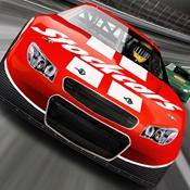 超速赛车 1.9.5