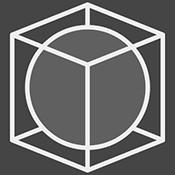 球形方块 1.0.0