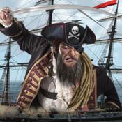 海盗:加勒比海亨...