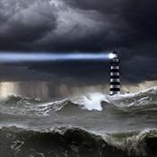 混乱水域:解救亚力克斯 5