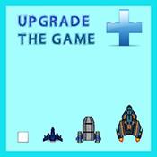 升级你的游戏 1.73