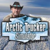 北极卡车模拟器 1