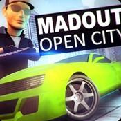 火力全开之开放城市 2.0