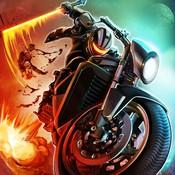 暴力摩托3 1.2.3