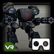 机器人实验室VR 1.4