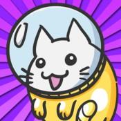 猫咪登月 1.1
