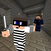 警察和小偷 1.0.0