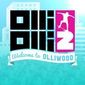 像素滑板2:欢迎来到奥莱坞 1.0.8