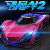 迪拜赛车2 2.0